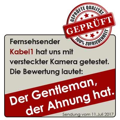 Videoüberwachung Berlin Brandenburg